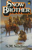 Snow Brother