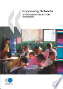 Improving Schools Strategies for Action in Mexico