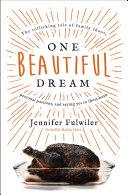 One Beautiful Dream