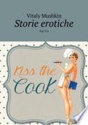 Storie erotiche  Top Ten