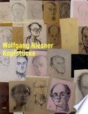 Wolfgang Niesner, Kopfstücke