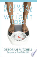 Genius Medicine for Weight Loss