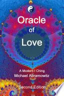 Oracle of Love