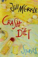 download ebook crash diet pdf epub