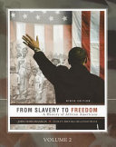 From Slavery to Freedom  V2  9th
