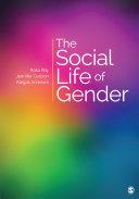 download ebook the social life of gender pdf epub