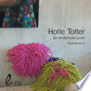 Hotte Totter