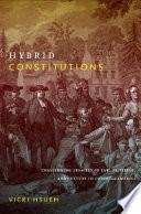 Hybrid Constitutions