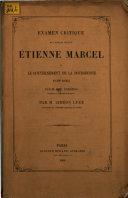 Marie.L - Porte 8
