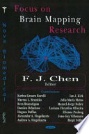 Focus on Brain Mapping Research