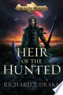 Heir Of The Hunted : stars – so why isn't...