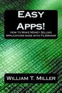 Easy Apps!