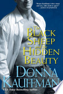 The Black Sheep and the Hidden Beauty Because Your Mother Warned You Not To The