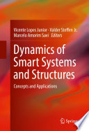 Dynamics Of Smart Systems And Structures