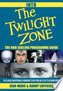 Into the Twilight Zone