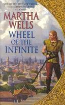 Wheel of the Infinite Book PDF