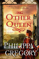 Book The Other Queen