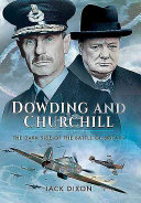 Dowding   Churchill