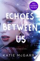 Echoes Between Us Sneak Peek Book PDF