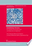 Kaleidoskop Literatur