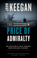 The Price of Admiralty
