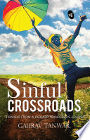 Sinful Crossroads