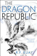 Book The Dragon Republic