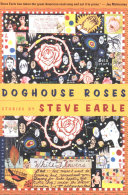 download ebook doghouse roses pdf epub