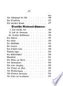 Das Lied vom Rhein  Ein deutscher Sang