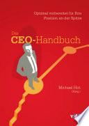 Das CEO Handbuch