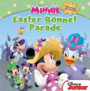 Minnie  The Easter Bonnet Parade