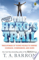 The Hero s Trail