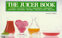 The Juicer Book