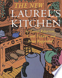 The New Laurel s Kitchen