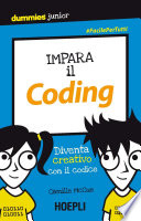 Impara il Coding