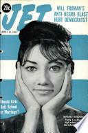 Apr 14, 1960