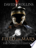 Field of Mars  The Complete Novel