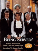 Are You Being Served? You Being Served On Bbc 1