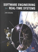 Software Engineering for Real time Systems