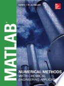 Problem Solving In Chemical And Biochemical Engineering With Polymath Excel And Matlab [Pdf/ePub] eBook