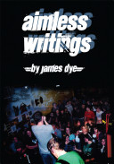 Aimless Writings