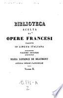 La scuola delle fanciulle nella loro puerizia  Trad  du una dama Romana  1  ed  Milanese