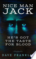 Nice Man Jack  A Jack The Ripper Novella