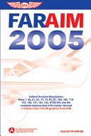 Far aim 2005