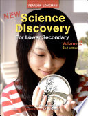 New Sci Discovery Lower Sec Tb 2 E Na