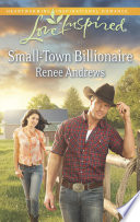 Small Town Billionaire
