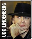 """Udo Lindenberg, """"Wir wollen doch einfach nur zusammen sein"""""""