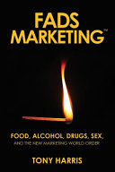 Fads Marketing