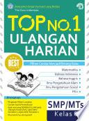 TOP NO 1 Ulangan Harian SMP MTs Kelas 8  Gratis buku Cinta Pahlawan Nasional Indonesia