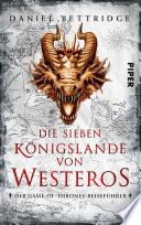 Die Sieben K  nigslande von Westeros